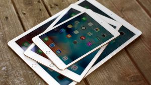 ipad-mini-ipad-air-ipad-pro